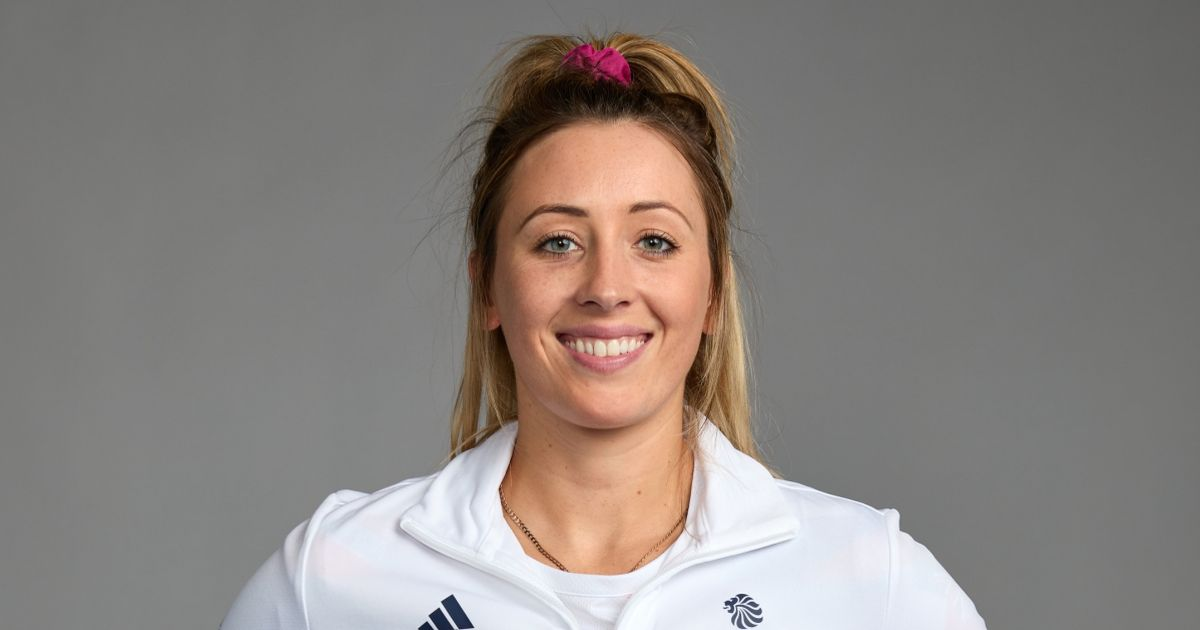 When does Jade Jones fight at Tokyo Olympics? Date, UK start times and how many golds she has so far