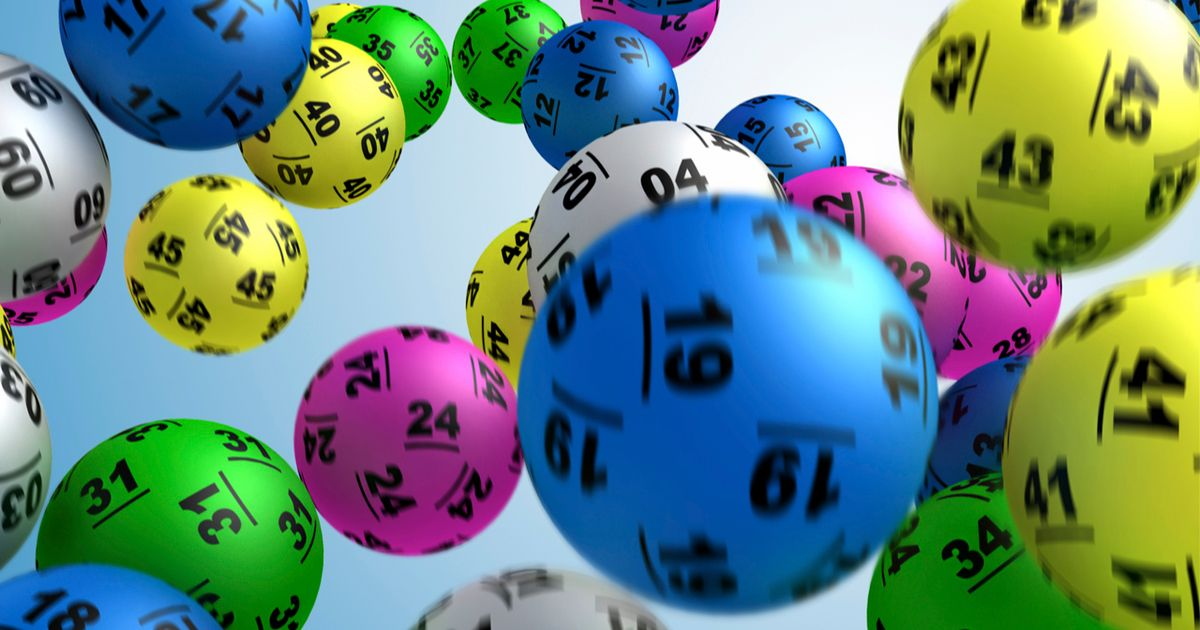 Lotto results for Saturday, August 28: National Lottery winning numbers from the latest draw