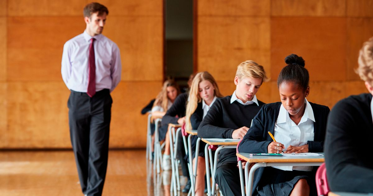 How Wales' new GCSEs could look as fewer exams are considered